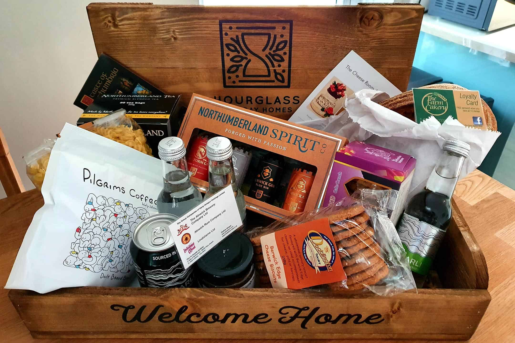 welcome-home-pack